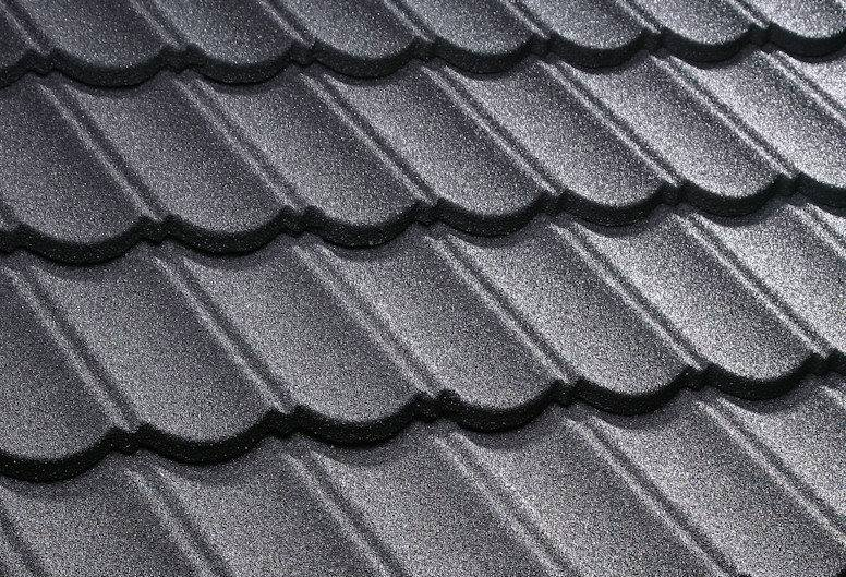 Uk Roofing Supplies Pitched Roofing Produtcs Amp Materials